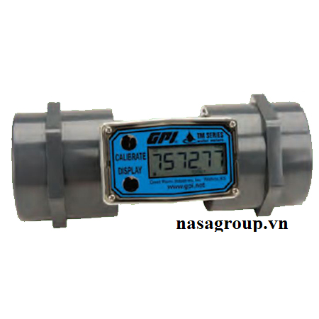 Đồng hồ TM150