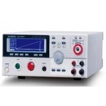 Máy kiểm tra an toàn điện GW instek GPT-9802