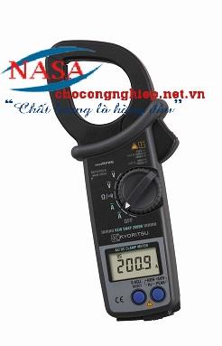 Đồng hồ ampe kìm 2009R