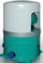 Bơm hút giếng sâu Wilo PC-300EA