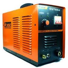 Máy cắt kim loại Plasma Jasic CUT60J - 220V