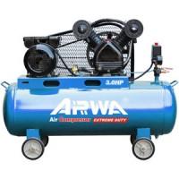 Máy nén khí ARWA AW-3090V
