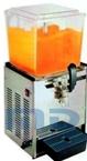 Máy làm lạnh nước uống WF-A68