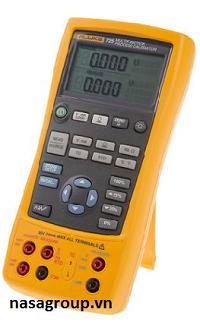 Máy hiệu chuẩn tín hiệu FLUKE-725EX