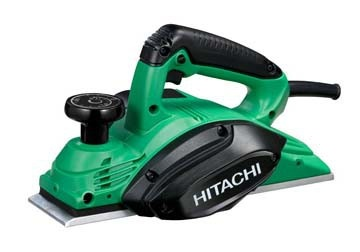 Máy bào Hitachi 82mm P20ST