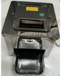 Máy thái thịt 1 cửa HD-85