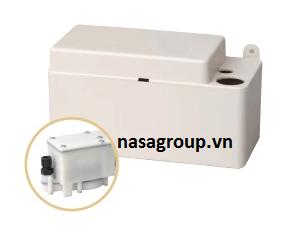 Máy bơm nước ngưng điều hòa HRP 6MI
