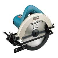Máy cưa đĩa 185mm Makita 5806B (1050W)