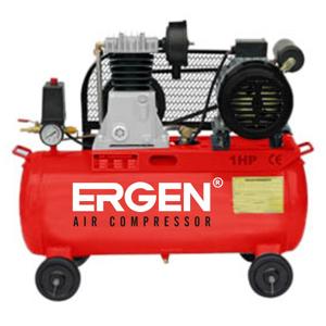 Máy nén khí ERGEN EG-1230V