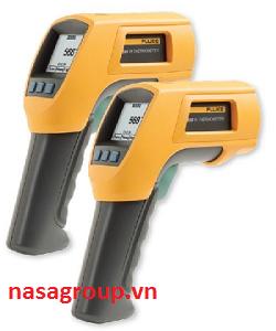 Súng nhiệt FLUKE-566