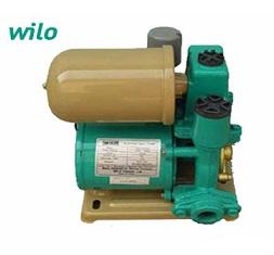 Bơm tăng áp tự động Wilo PW-252EA