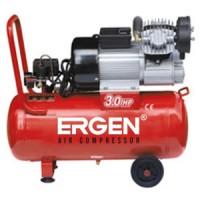 Máy nén khí Ergen EN-3040 - 3.0 HP (mô tơ dây đồng)