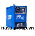Máy Cắt Plasma Inverter 100A