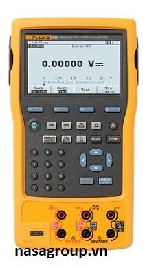 Máy hiệu chuẩn tín hiệu FLUKE-754