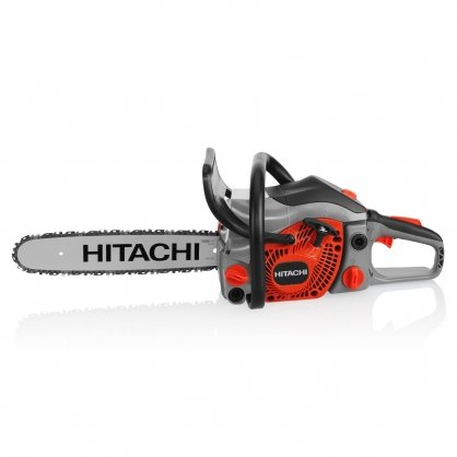Máy cưa xích động cơ xăng Hitachi CS40EA
