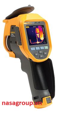 Camera nhiệt cao cấp FLK-Ti400 60Hz