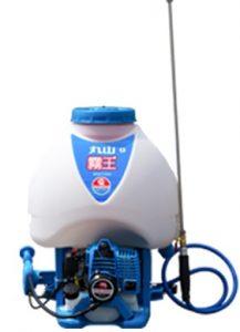 Máy phun thuốc trừ sâu Maruyama MS 331