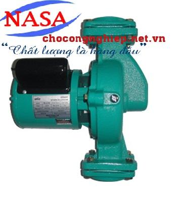 Bơm tuần hoàn nước nóng Wilo PH 045E