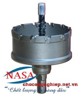Mũi khoét lỗ Unifast MCT-70