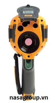 Camera nhiệt cao cấp FLK-Ti200 60Hz