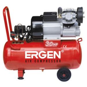 Máy nén khí ERGEN EN-3040