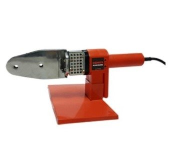 Máy hàn nhiệt GB-4060AC