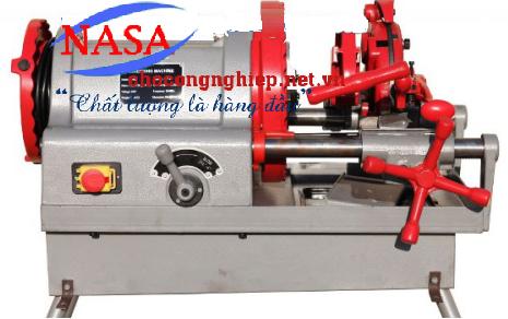 Máy tiện ren ống Lushun Z1T-R4