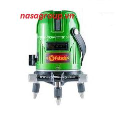 Máy quét laser FUKUDA-469