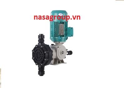 Bơm định lượng DOCO NDWL-410/0,6