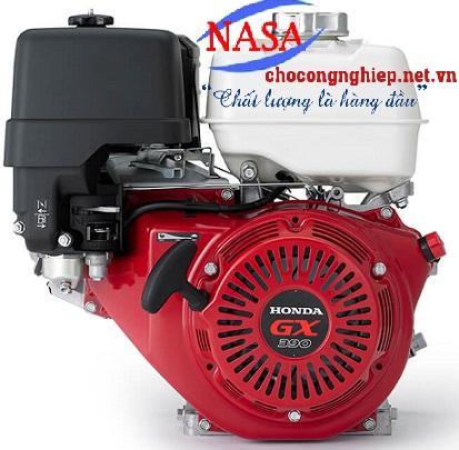 Động Cơ Nổ HONDA GX390