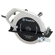 335mm Máy cắt đĩa 1750W Makita 5103N