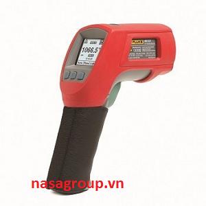 Súng nhiệt cho ngành dầu khí FLUKE 568 EX