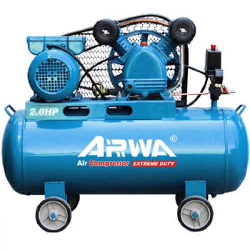 Máy nén khí ARWA AW-3050V