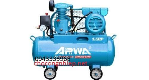 Máy nén khí ARWA AW-1530