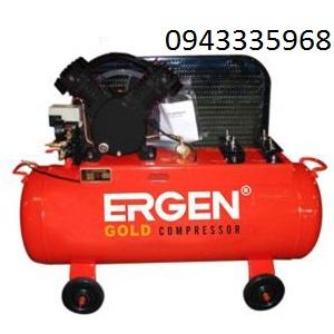 Máy nén khí ERGEN EG-2085V