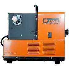 Máy hàn bán tự động MIG-250 (J31, 220V cấp dây liền)