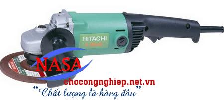 Máy mài góc 150mm HITACHI G15SA2