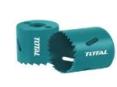 TAC412101   Mũi khoét lỗ kim loại