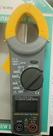 Đồng hồ ampe kìm Kyoritsu K203