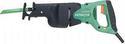 Máy cưa kiếm Hitachi CR13V2