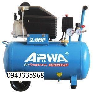 Máy nén khí ARWA AW-2040