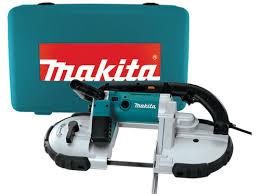 Máy cưa Makita 2107FK