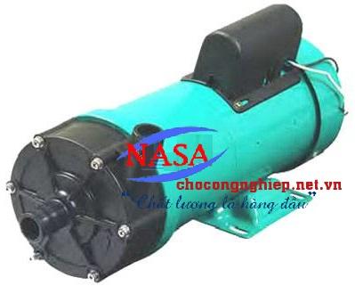 Bơm từ hóa chất Wilo PM-300PE