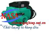 Bơm tăng áp điện tử PB-400EA