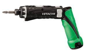 Máy bắt vít Hitachi DB3DL2