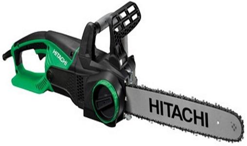 Máy cưa xích Hitachi CS35Y